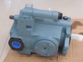 日本大金油泵VZ63C13RJBX-10 /VZ63C44RJAX-10特价供应现货