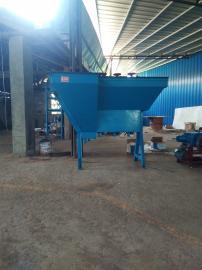 高效水力分级机筛板式水力分级机矿用水力分级机选矿水力分级