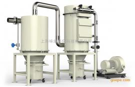 负压吸尘/中央吸尘/真空清扫系统在煤炭行业的应用咏垣环保