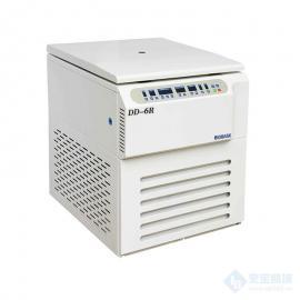 大容量低速离心机生产厂家DD-6R