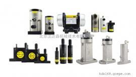 Netter Vibration振动电机_振动器_空气锤