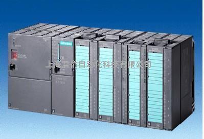 西门子6ES7516-2PN00-0AB0高防护等级CPU
