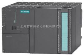 西门子主机6ES7518-4AP00-0AB0