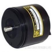 配套整销 ELCIS 编码器 390-D-360-1828-KP-L-CM5-R