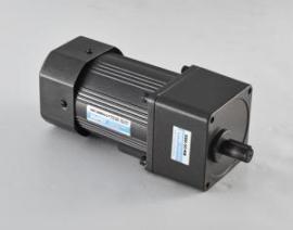 DPG厂家直销5IK90RGU-CF90W交流调速减速电机