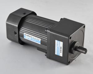 DPG厂家直销6IK200GU-CF200W感应电机机械设备用减速电机马达厂家