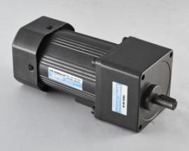 DPG厂家直销6IK180GU-CF180W感应电机升降台食品机械用电机马达厂家