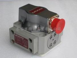 ���萜放�HSCOOLER管式冷�s器KK12-BCV-421 L635