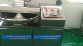 冻肉切块机快速破碎机、-22度不用解冻直接切块进绞肉机或斩拌机