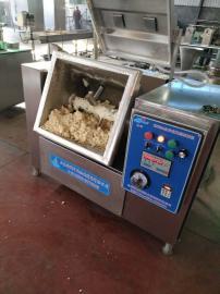 扁食100千克4包粉真空和面机、面团真空和面机不砣不粘筋度高