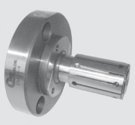 欧美工控 SMW 滚动轴承 018443(25*52*43)