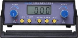 ETCR3800防雷元件测试仪