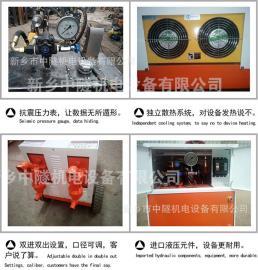 防水压浆泵生产