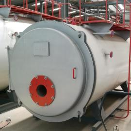 恒安低碳燃烧器/低碳锅炉燃烧器/1-2-3-4-6吨低碳蒸汽锅炉销售