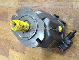 百货美国DELTA POWER液压备件泵C系列C21、C23、C25、C27最好