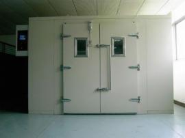 走进式高高温老化研究箱/走进式高高温老化试验房