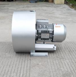 曝气设备高压漩涡气泵