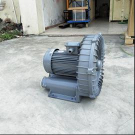 三相RB-200环形高压鼓风机