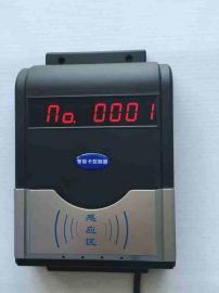 IC卡水控机,IC卡水控器,IC卡水控系统