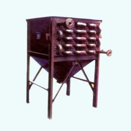 锅炉省煤器供应