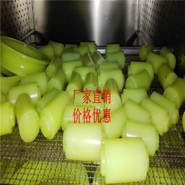 聚氨酯棒肖、弹性套柱销联轴器-棒肖、联轴器 柱肖 专业生产
