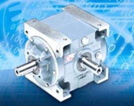 优势品牌BUCHER备件CINDY25-B-PND-S500-A-G22-1