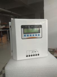特价供应3000W低速永磁发电机 稀土永磁发电机 永磁直流发电机