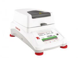 红外干燥法水分测定仪