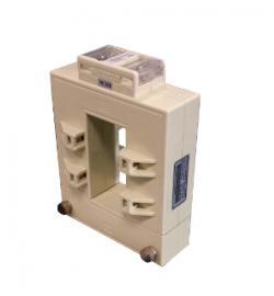 安科瑞电气节能改造用电流互感器AKH-0.66-K-80*40