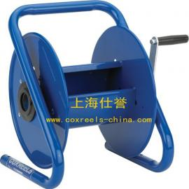 美国COXREELS考克斯手摇盘管器 手动卷管器 不锈钢盘管器 卷盘