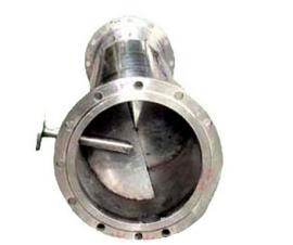 LXYJ-1管式静态混合器
