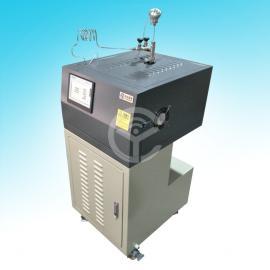 1000℃ 微波催化反应器/气氛炉/烧结炉/高温/实验炉/热解炉/还原