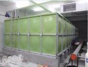 钢塑复合水箱生产商