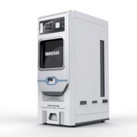 医用腔镜低温等离子灭菌器SQ-D-130 过氧化氢等离子消毒柜