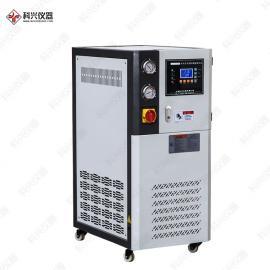 低温冷却液循环泵|封闭型|可定制