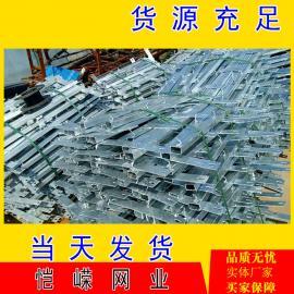 高铁专用刺丝滚笼支架 通线(2012)8001