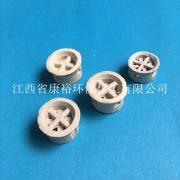 陶瓷阶梯环 陶瓷填料