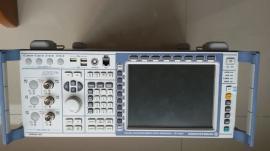 CMW500综合测试仪NB-LOT