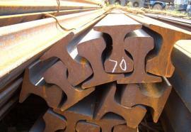 西双版纳钢轨厂家\西双版纳钢轨现货