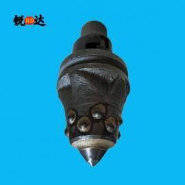 锐达生产厂家批发销售优质耐磨筒钻取芯旋挖钻机截齿