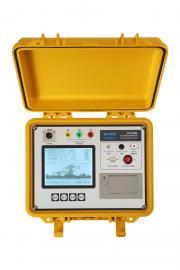 ETCR9740B氧化锌避雷器带电测试仪