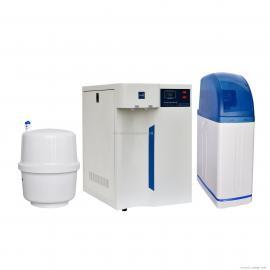 卓越超�水�C全塑料ZYCGF常�分析型���室超�水�C
