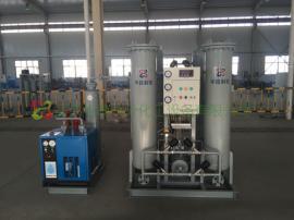 制氮�C 空分�O�� ��何�附式制氮�C �F�鲋频��C小型 氮�獍l生器