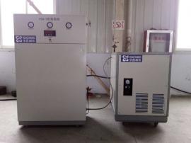 高纯制氮机 工业 化工 氮气发生器 小型 氮气保鲜设备