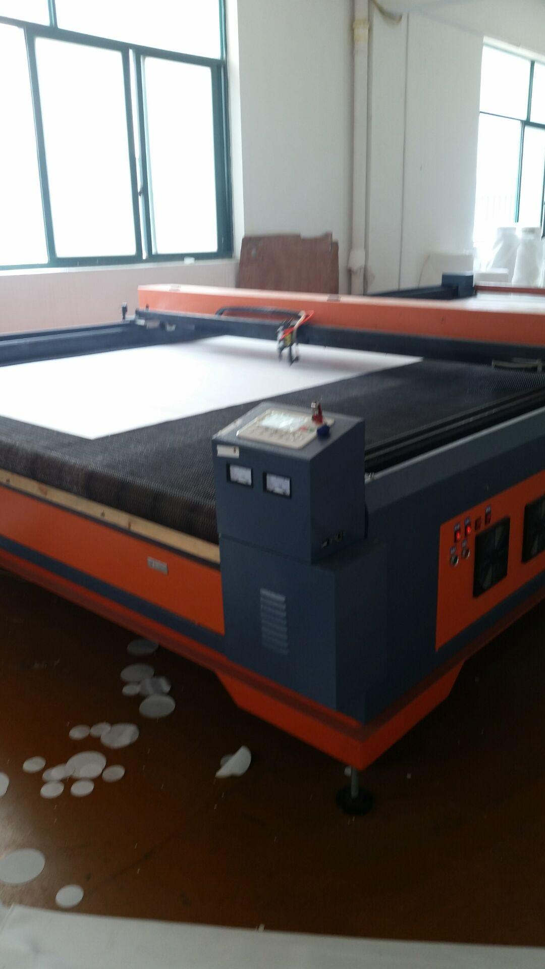 益清厢式X630型700*700规格压滤机滤布 涤纶61材质
