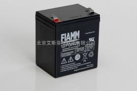 非凡12FGH23风电变桨系统专用蓄电池12V5AH