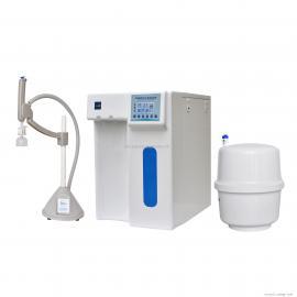 卓越超�水�C全塑料ZYMICRO微量分析型���室超�水�C
