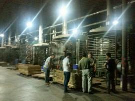 厂家直销建筑木模板,欢迎采购咨询