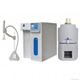 卓越���室超�水�C全塑料ZYPFT超�微量分析型超�水�C