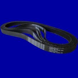 特价供应GATES 3M、5M、8M、14M系列HTD橡胶同步带